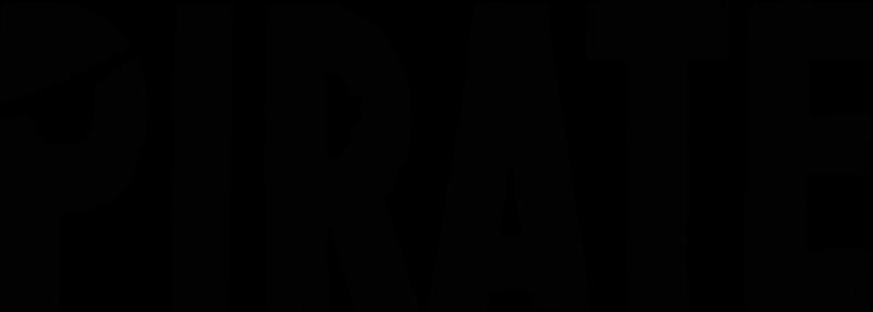 Logo_Pirate.wtf
