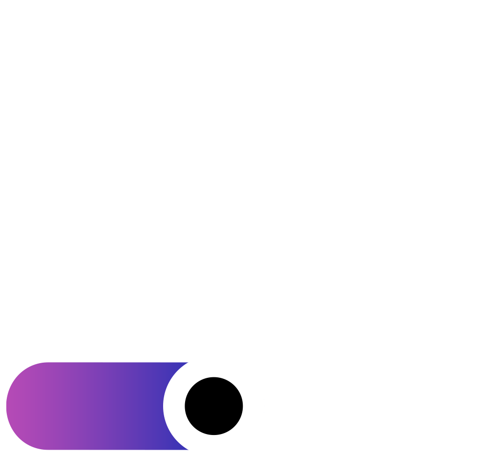 OMClub turn the party on