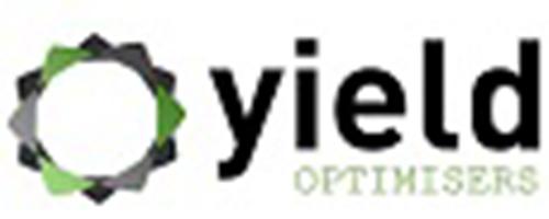 Yield Optimizers