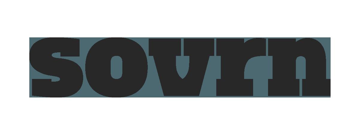 Black-Sovrn-Wordmark-(1)