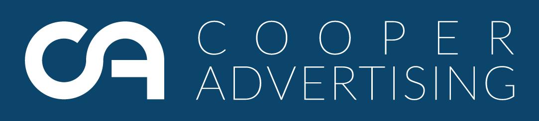 Cooper Advertising