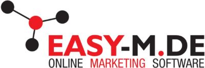 Easy-M-Logo-final-3