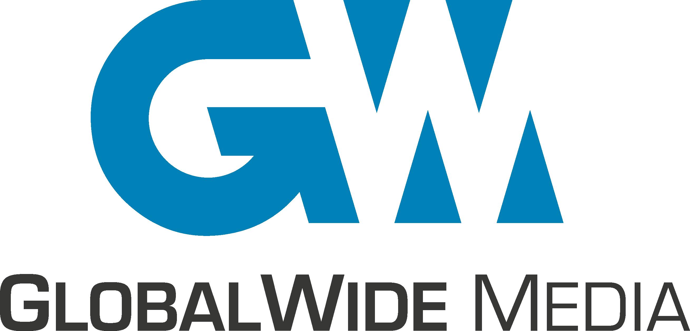 GWM_logo_color (1)