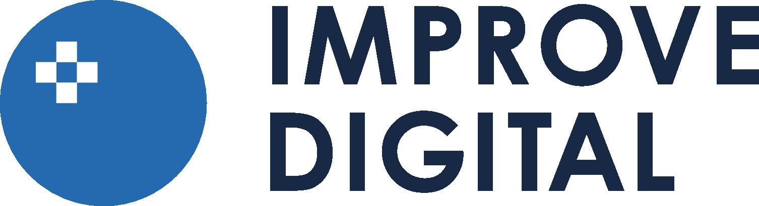 Improve Digital