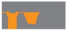 Logo_AVM_225x100