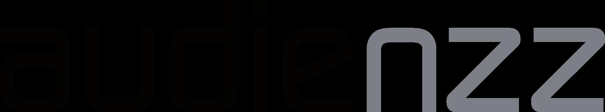 NZZ_audienzz_Logo_23032016_Normal-ohne-Claim_1_