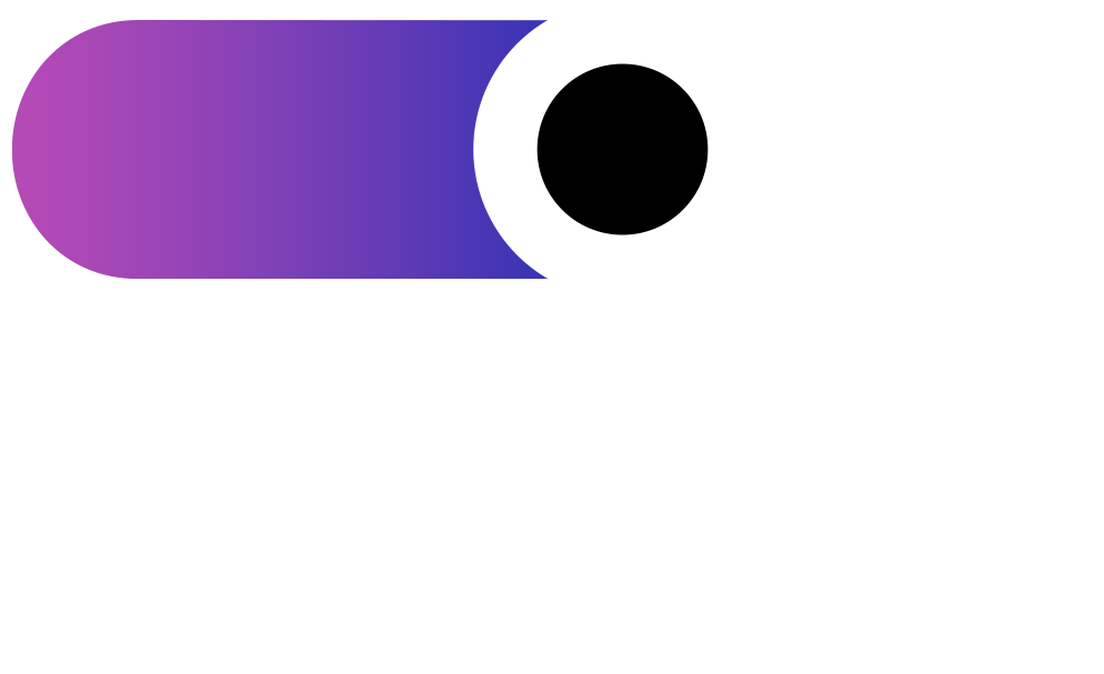 OMClub