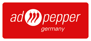 ad-pepper-germany-Logo-on-red-CMYK