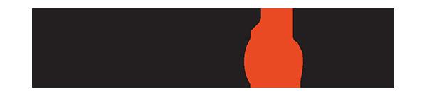 adlicious-GmbH