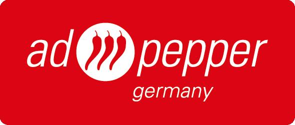 adp_logo_ohne_umraum