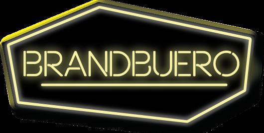brandbuero_logo-2