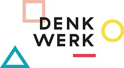 denkwerk-GmbH