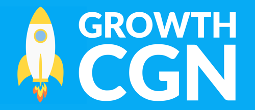 growthCGN