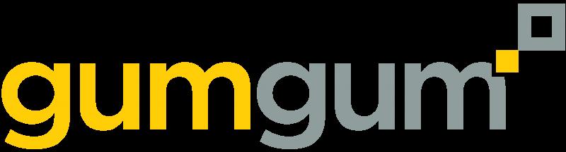 gumgum