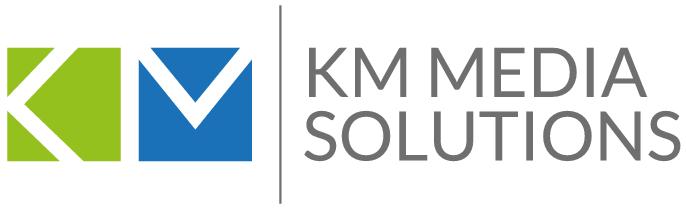 km_media_solutions