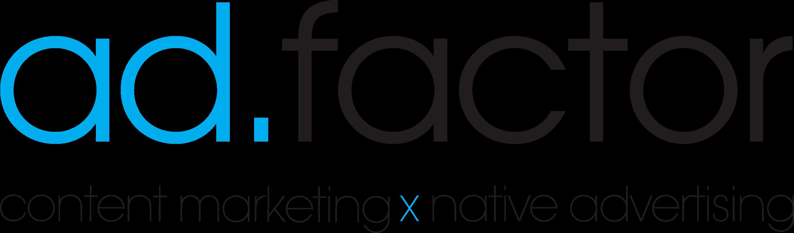ad.factor