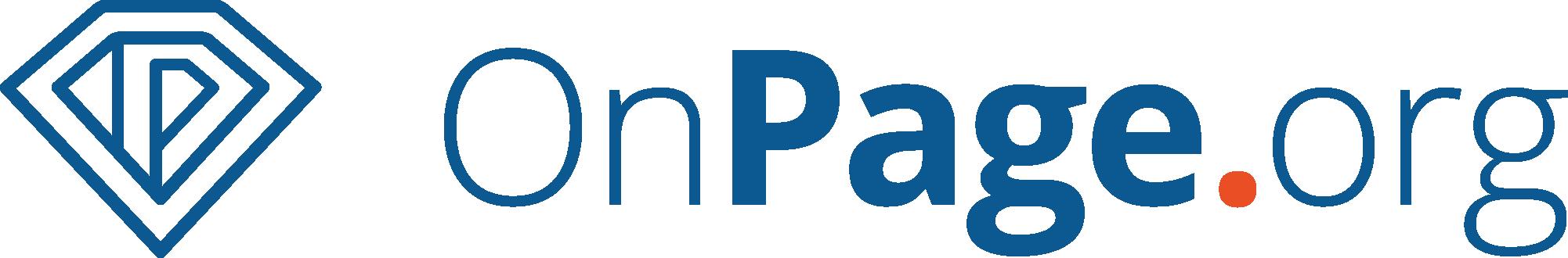 onpage_logo_blue