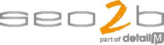 seo2b_logo_detailm_72dpi