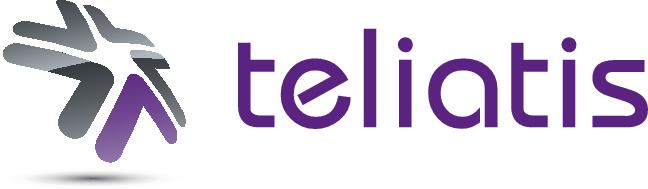 teliatis