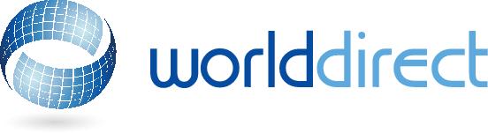 worlddirect