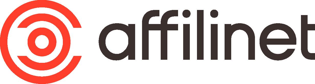 Affilinet