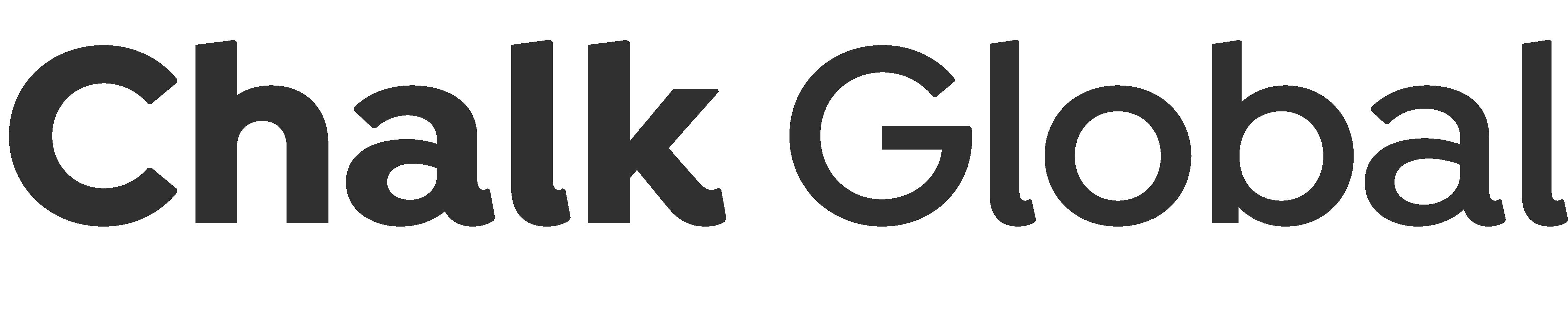 ChalkGlobal_Dark