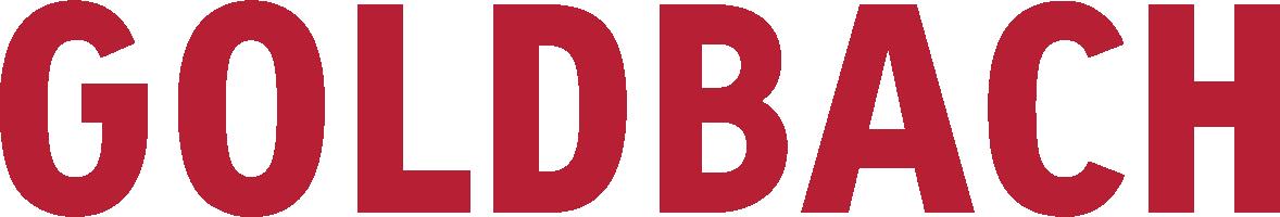 GOLDBACH_Logo_RGB (1)