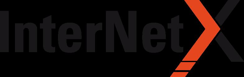 InterNetX