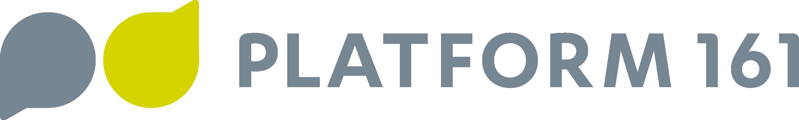 Platform 161