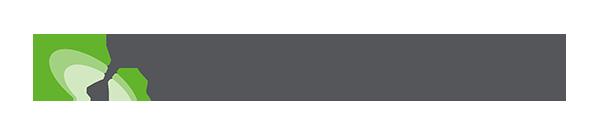 Searchmetrics-GmbH