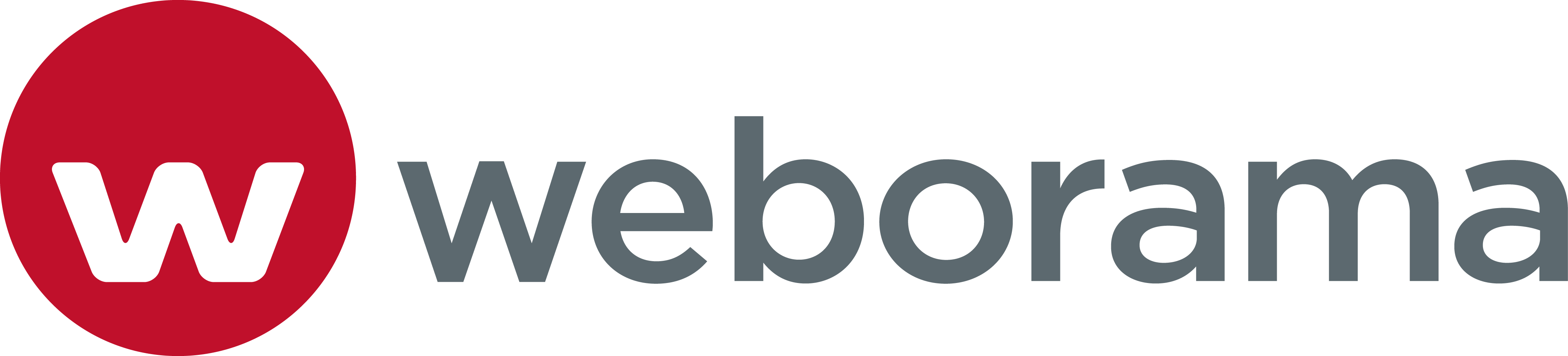 Weborama