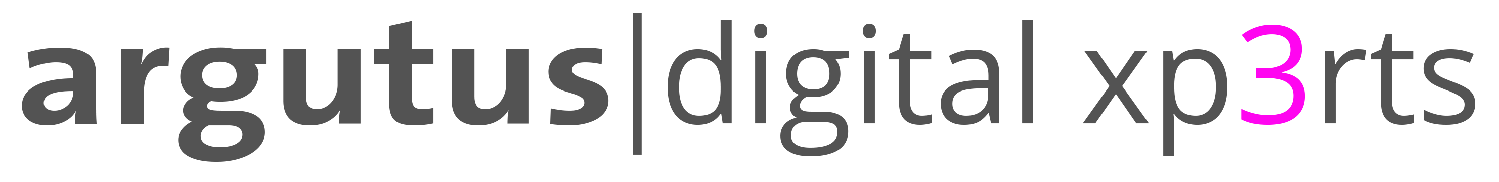 argutus-digitalxperts