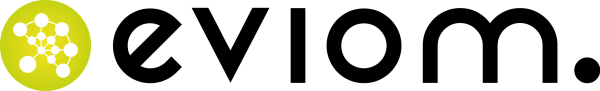 eviom-logo