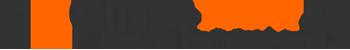 gitter-profi-logo