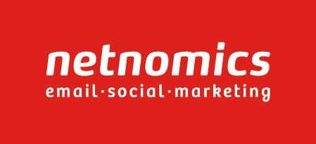netnomics