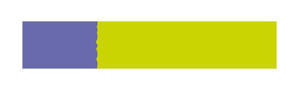 24seven_Logo-(1)