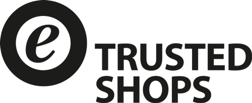 trusted-shops_500px