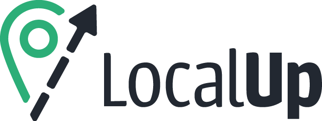 LocalUp_Logo_CMYK