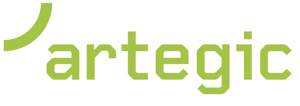ec12bb6d8684-Logo_Neu_grün_big