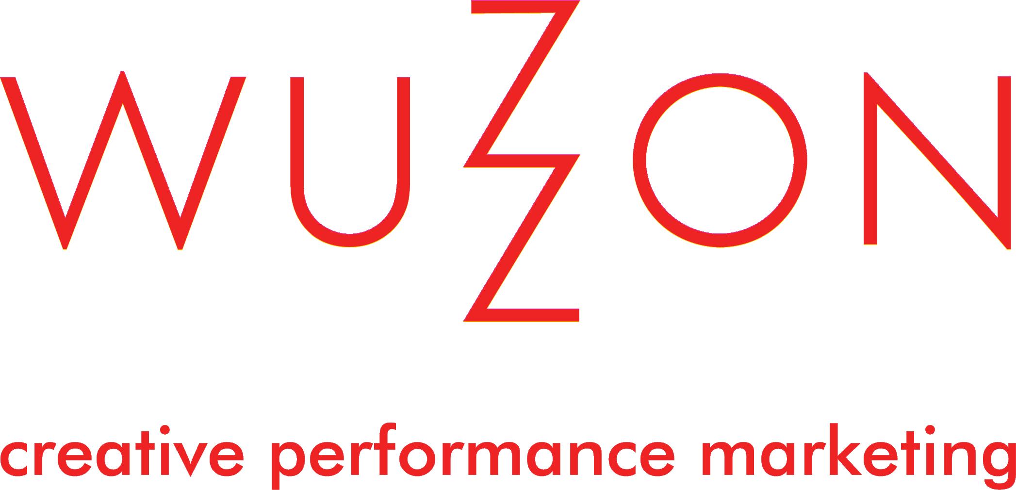 logo_rood