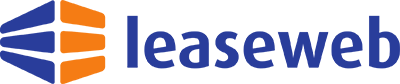 Leaseweb_logo-cmyk-(1)