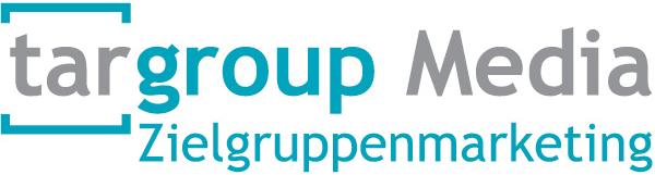 targroup Media