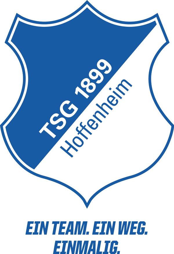 TSG_Logo-Standard-Claim_pos_blau_4c