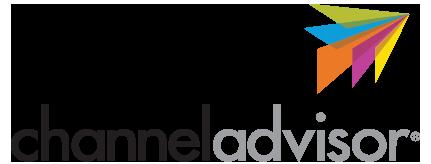 CA-logo-431x164