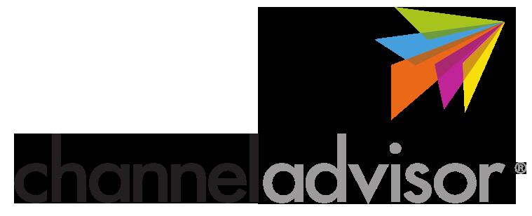 ChannelAdvisor_stacked_CMYK-_1_