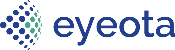 Eyeotac