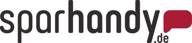 sparhandy_logo_DE-_1_