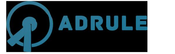 Logo-final-2-blauc