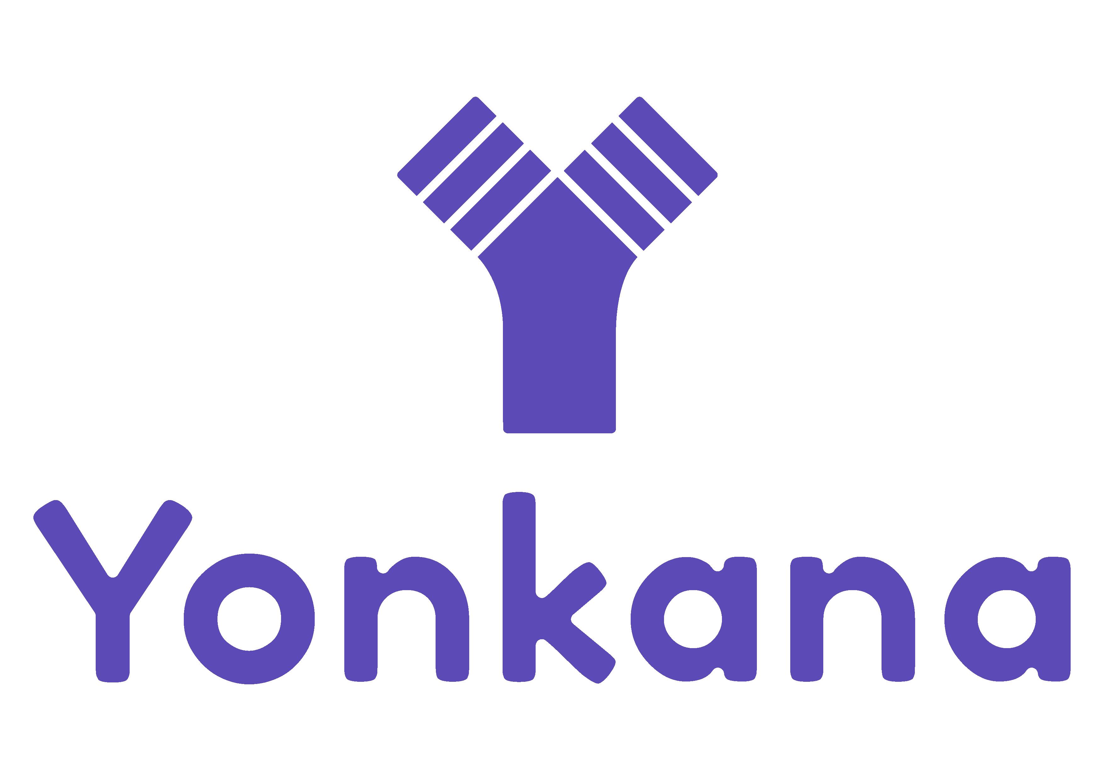 Yonkana