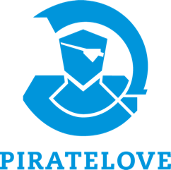 Piratelove
